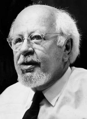 William L. Shirer